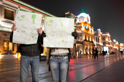 Nő a japán turisták száma Magyarországon