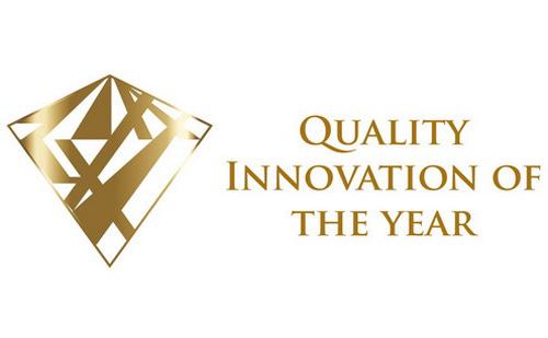 Minőség-Innováció pályázat idén is