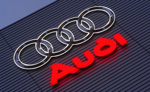 Az Audi továbbra is a kormány egyik legfontosabb stratégiai partnere