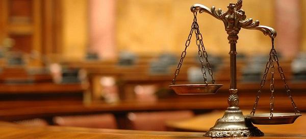 jogászképzés