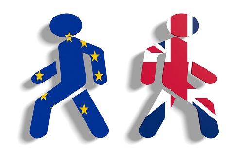 Az Unió felszólította Nagy-Britanniát a kilépési szándékának mielőbbi bejelentésére