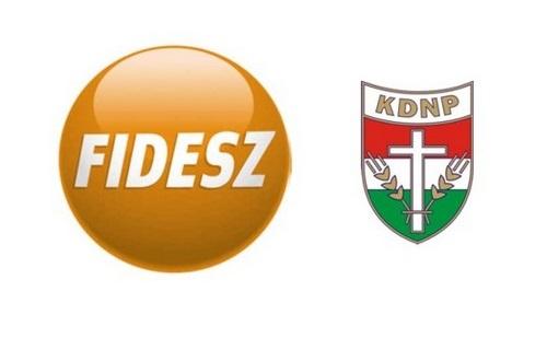 Fidesz-KDNP: a baloldal vállalja fel a véleményét!