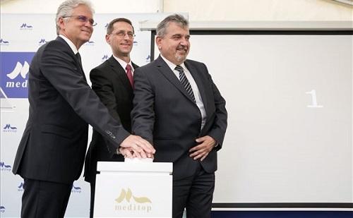 A magyar gazdaságnak minél több innovatív cégre van szüksége