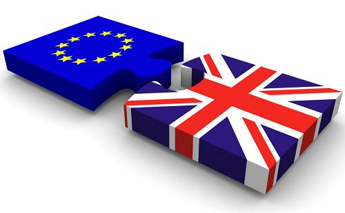 Szijjártó: az Európai Unió és Magyarország érdeke megegyezik