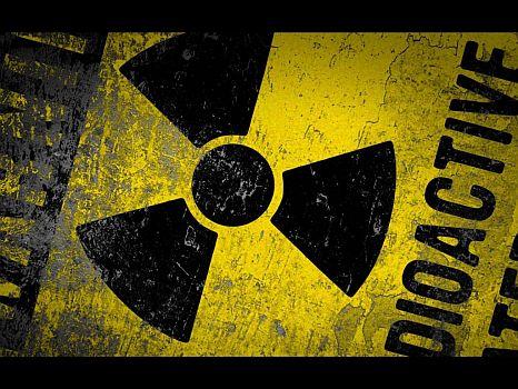 Magyarország jól felkészült a nukleáris veszélyhelyzetekre