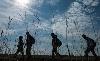 Illegális bevándorlás: nincs lehetőségünk a visszatoloncoltak befogadására