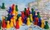 Migráció: a sikeres fellépés záloga az együttműködés