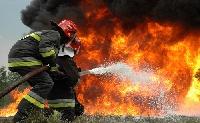 Katasztrófavédelem: nyári veszélyek