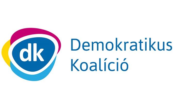 Európai haderőt és titkosszolgálati együttműködést javasol a DK