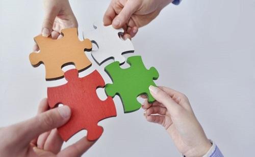 Együttműködés az innováció jegyében