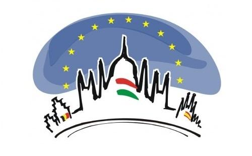 Magyarország vállalná az EU soros elnökségét a britek helyett