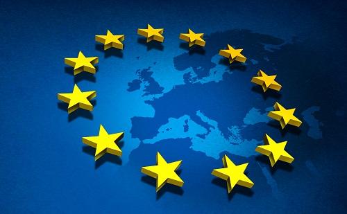 Európában a rendet helyre kell állítani