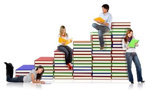 Erősödik magyar oktatásügy