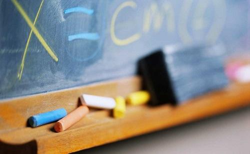 Palkovics: a hatékony, minőségi oktatás a cél