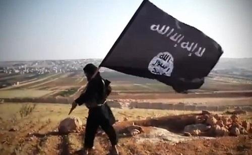 Szijjártó: le kell győzni az Iszlám Államot