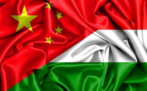 Erősödnek a magyar turisztikai kapcsolatok Kínával