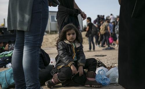 Magyarország felkészült a sérülékeny csoportba tartozó migránsok ellátására