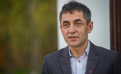 Potápi: a kormány gazdasági eszközökkel is támogatja a külhoni magyar közösségeket
