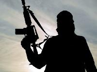 A terrorizmus ellen a legfontosabb kapcsolat az Új-Zélandi