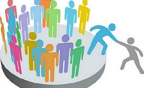 A demográfia a megoldás a munkaerőhiányra