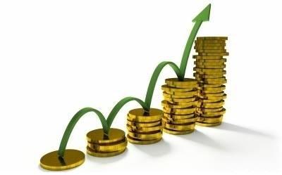 Mérsékelten nőtt a befektetési alapok vagyona júliusban