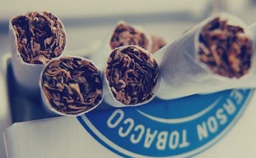 Nem sért uniós versenyjogot a dohányellátó