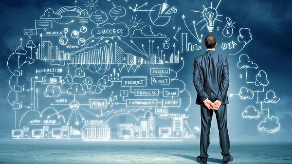 Átfogó program indul a kis- és közepes vállalkozások fejlődéséért