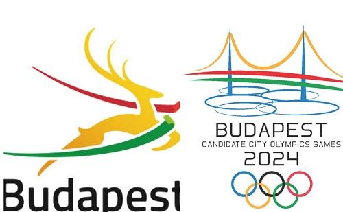 A 2024-es olimpia lendítene hazánk turizmusán