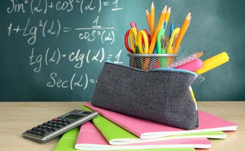 Az Ökumenikus Segélyszervezet Kárpátalján segíti az iskolakezdést