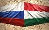 Kétoldalú magyar-orosz találkozó lesz szeptemberben
