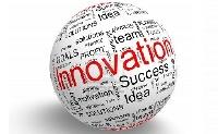 Magyarország javított az innovációs világranglistán