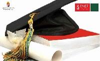 Ismét lehet pályázni az Út a diplomához programra