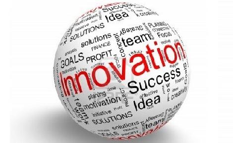 A kormány célja innovációs központtá alakítani Magyarországot