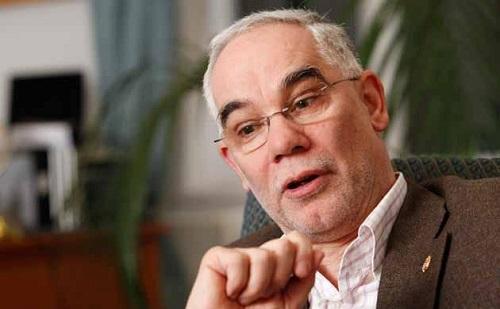 Balog Zoltán: Jean Asselborn bírálata tanácstalanságot jelez