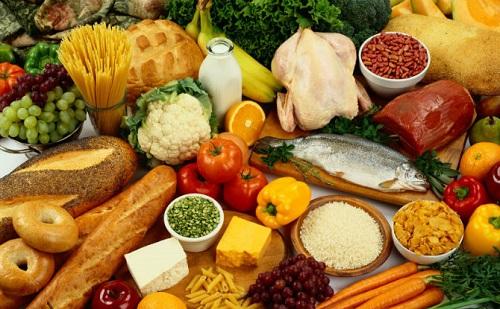 Élelmiszeripari járulékcsökkentést szorgalmaz az agrárkamara