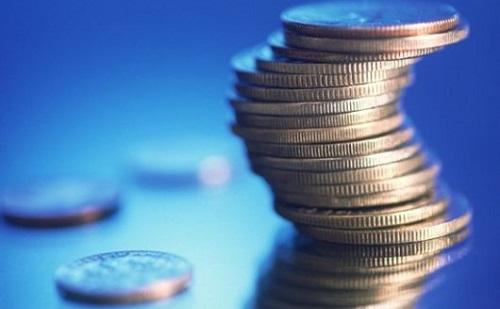 A gazdaság erősödése teszi lehetővé az állami rezsicsökkentést és a kormányhivatali dolgozók béremelését