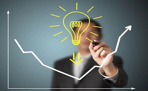 200 milliárd forint kutatás-fejlesztési és innovációs célokra