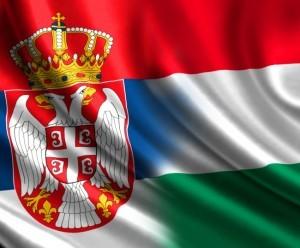 Szorosodik a magyar-szerb szövetség