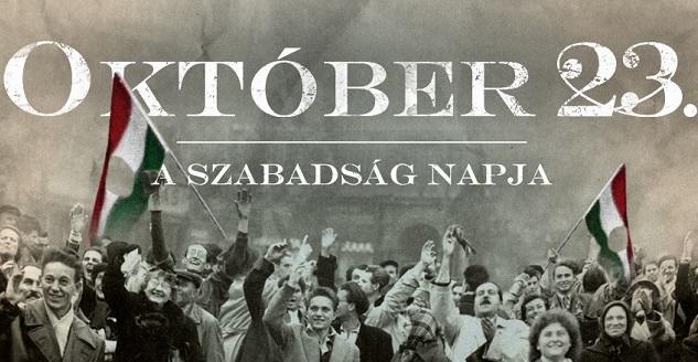 A lengyel államfő lesz az október 23-i ünnepség díszvendége