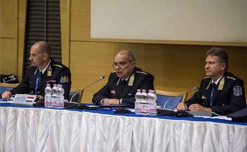 Nemzetközi együttműködés kell az illegális migrációval szemben
