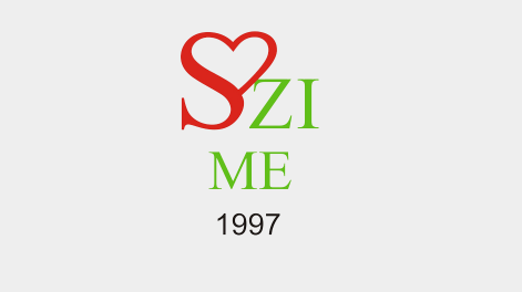 Szociális Igazgatók és Szakemberek Magyarországi Egyesülete