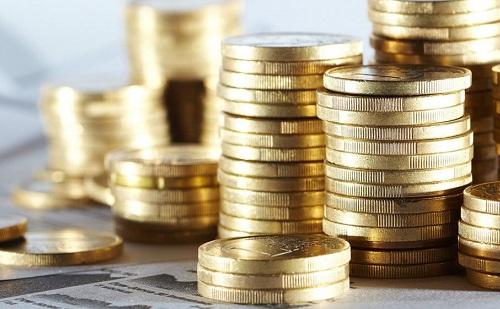 csökkenhet a személyi jövedelemadó