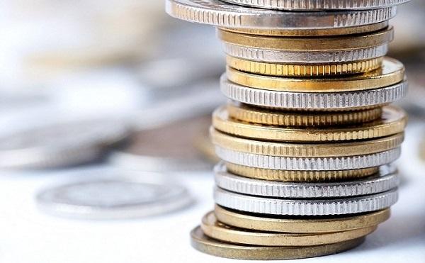 Öt év alatt több mint négyszázezer ember bére nő a humán közszolgáltatásoknál