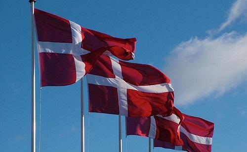 Intenzívebb együttműködés várható a magyar és a dán parlament együttműködésében