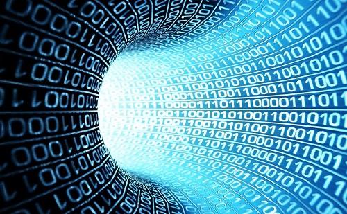 2,5 milliárd az ipari automatizálási mintaprojektek megvalósítására