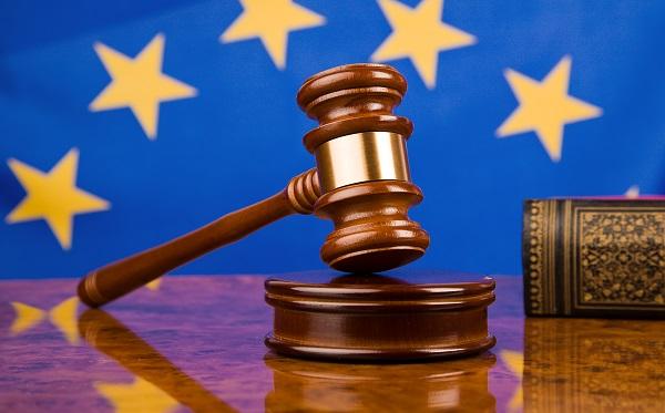EU alapítószerződés