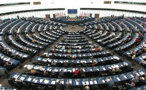 Az EU alapítószerződéseinek módosítását javasolhatja Magyarország