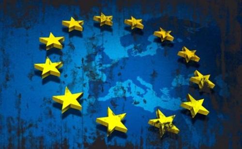 Az Európai Bizottság tiszteletben tartja a magyar emberek demokratikus akaratát