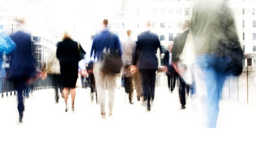 A foglalkoztatáspolitikában új eszközök is kellenek