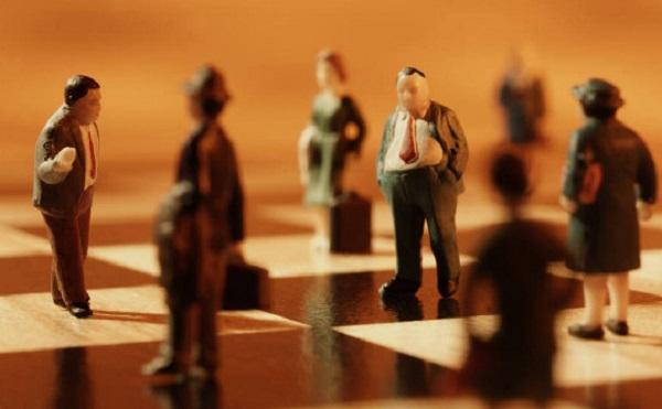 Elindul a Munkaügyi Tanácsadó és Vitarendező Szolgálat